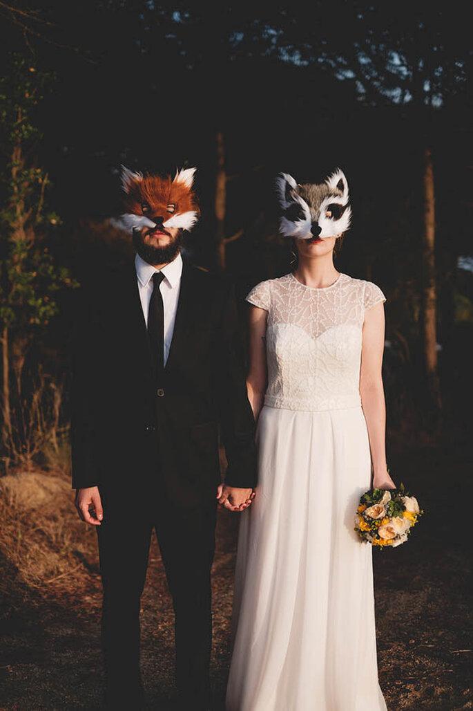 Wes-Anderson-Inspired-Barcelona-Wedding-Bodas-de-Cuento-18