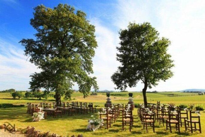 Matrimonio Rustico Toscana : Miniviaggi idee imperdibili per un matrimonio nella