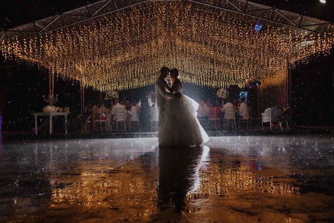 Karlos Sánchez Fotógrafos de boda Cali