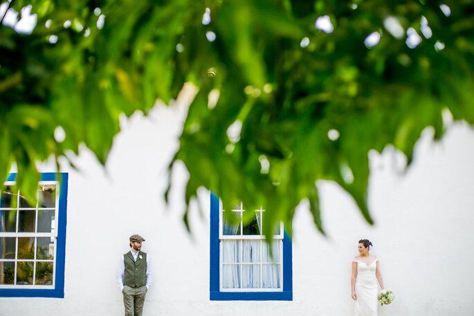 5 Husband & Wife (10)