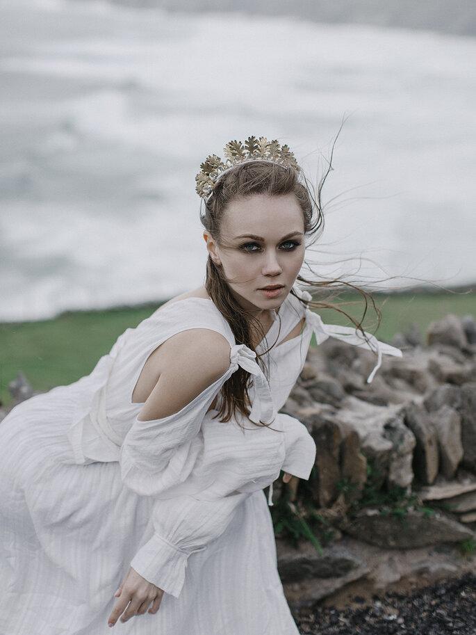 Beretkah. Фото: Марго Ермолаева
