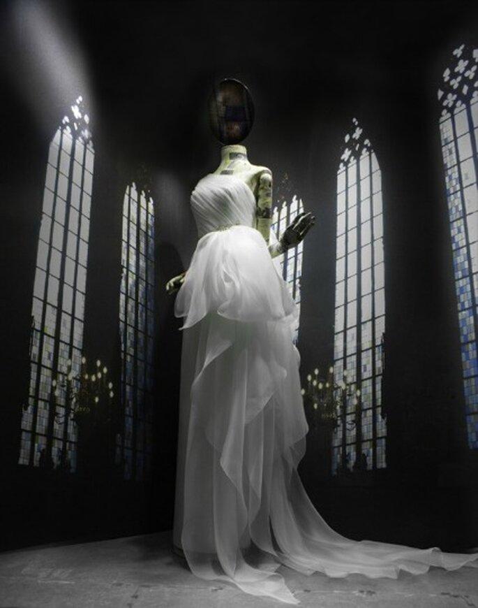 Louer sa robe de mariee pour ou contre for Ou louer sa robe de mariée