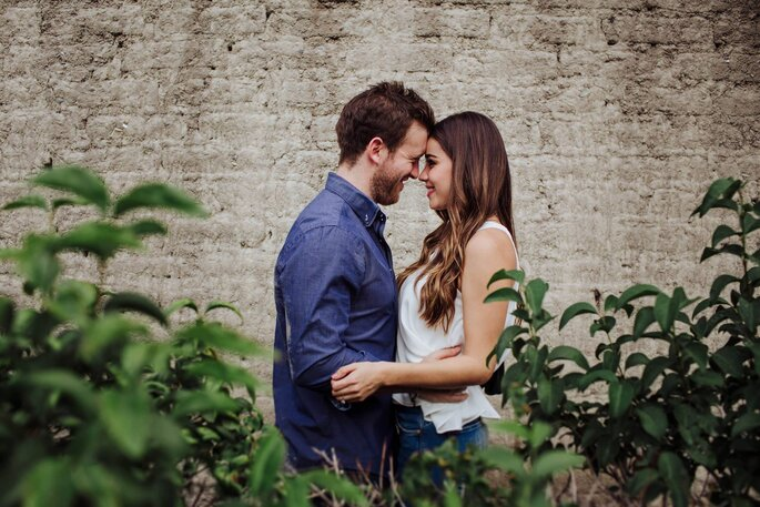 Frases de Mario Benedetti para tus invitaciones de boda