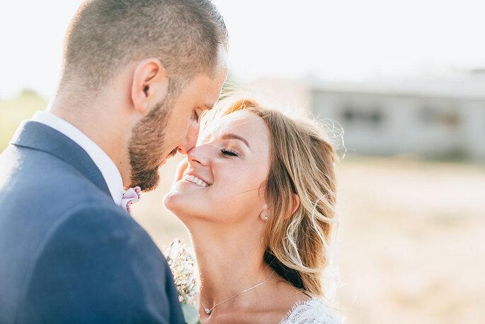 promessas de casamento