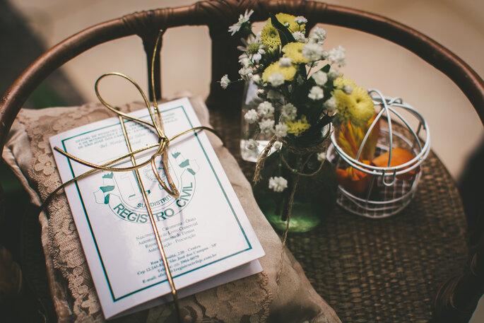 Local cerimônia e festa: Espaço Gastronômico Avelina