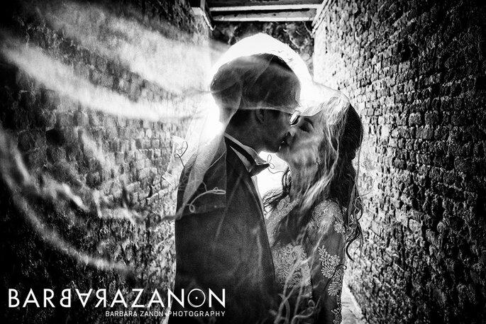 Barbara Zanon