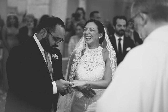 Minou Wedding & Special Events