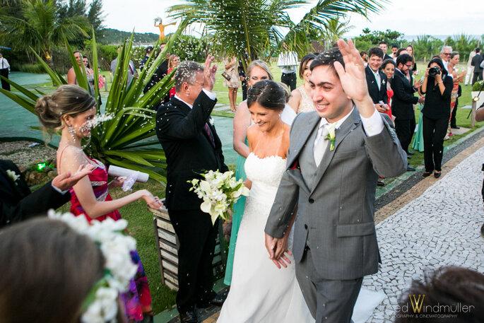 Casamento-Jacque-e-Cadu-028