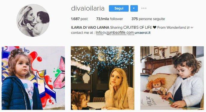 Instagram.com/divaioilaria