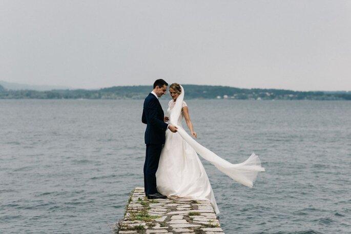 Foto: Spazio Bianco Wedding