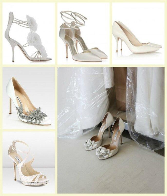 5zapatos-novia-jokfashion-dise%C2%A7ador