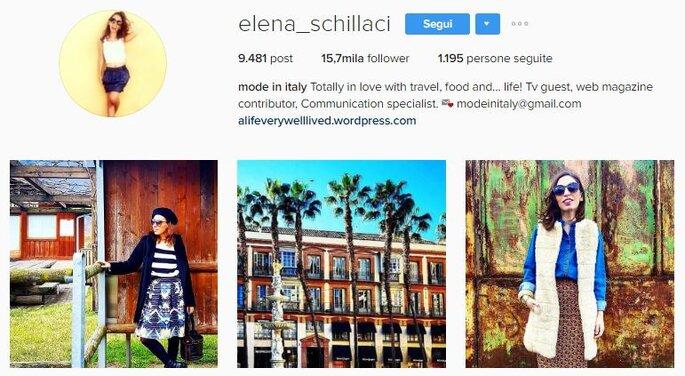 Instagram.com/elena_schillaci