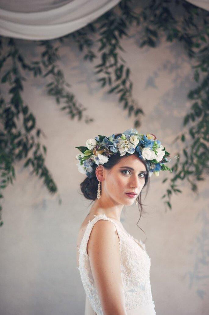 Photagrapher Lumenphotostudio - FFSS di Antonia Luzi