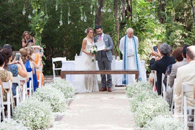 Emma Design & Details wedding planner Ciudad de México