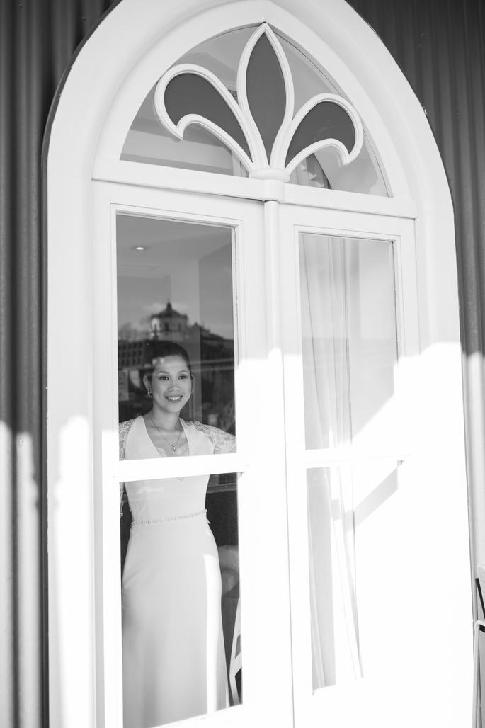assessoria casamento Portugal