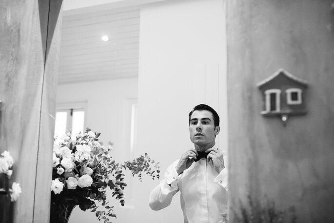Matheus de Castro Fotografia