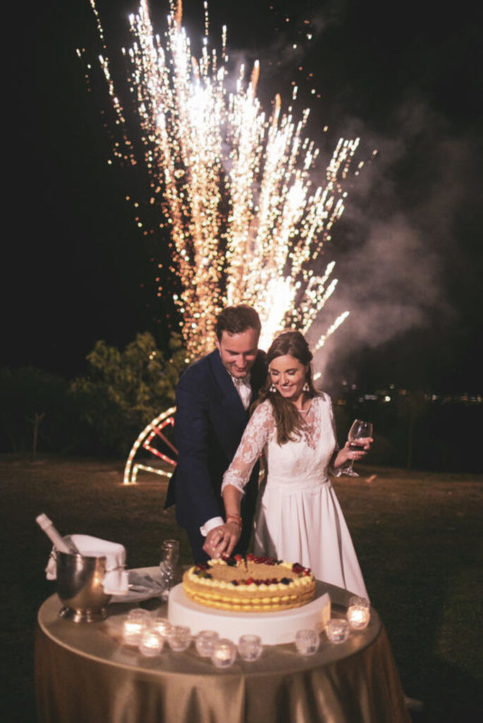 Dream On Wedding Planner