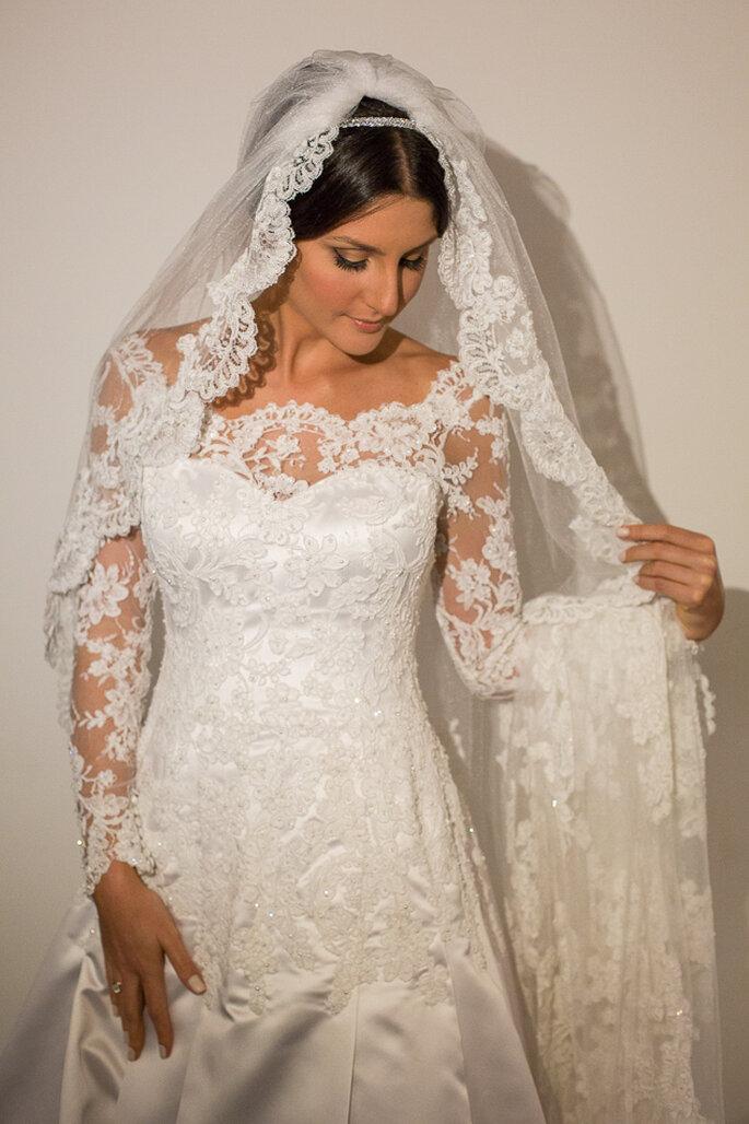 Casamento-Mariana-e-Rodrigo-167