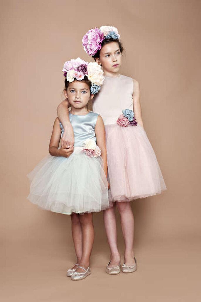 Foto: So Cute Fashion.