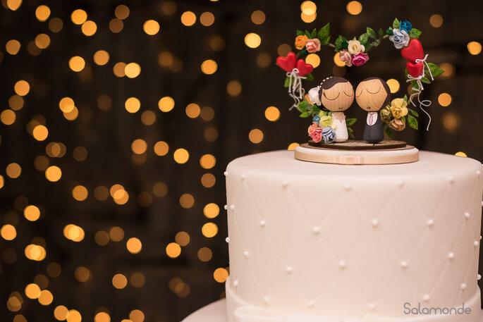 bolo casal garcia