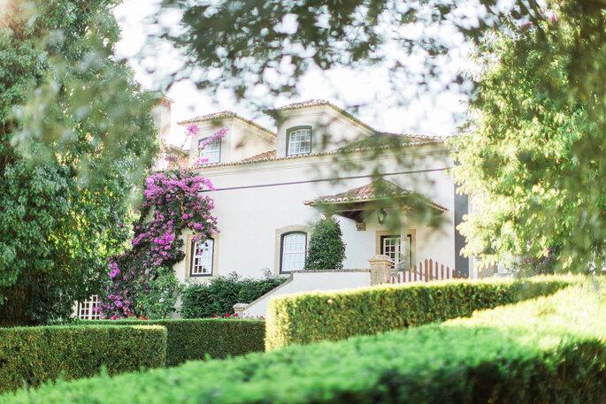 Quinta da Grilla