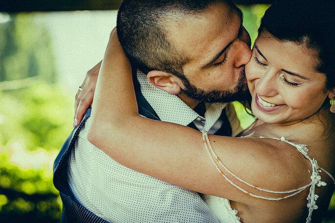 46c0834d41576 Cómo hacer feliz a tu pareja. ¡Sigue estos simples gestos!
