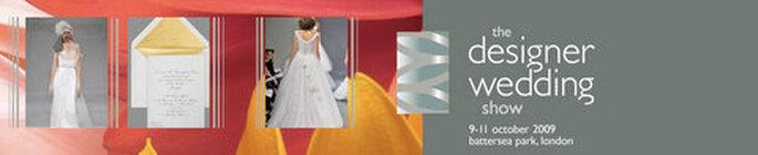 Designer Wedding Show 2009