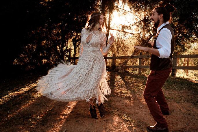 fotogafo casamento Portugal
