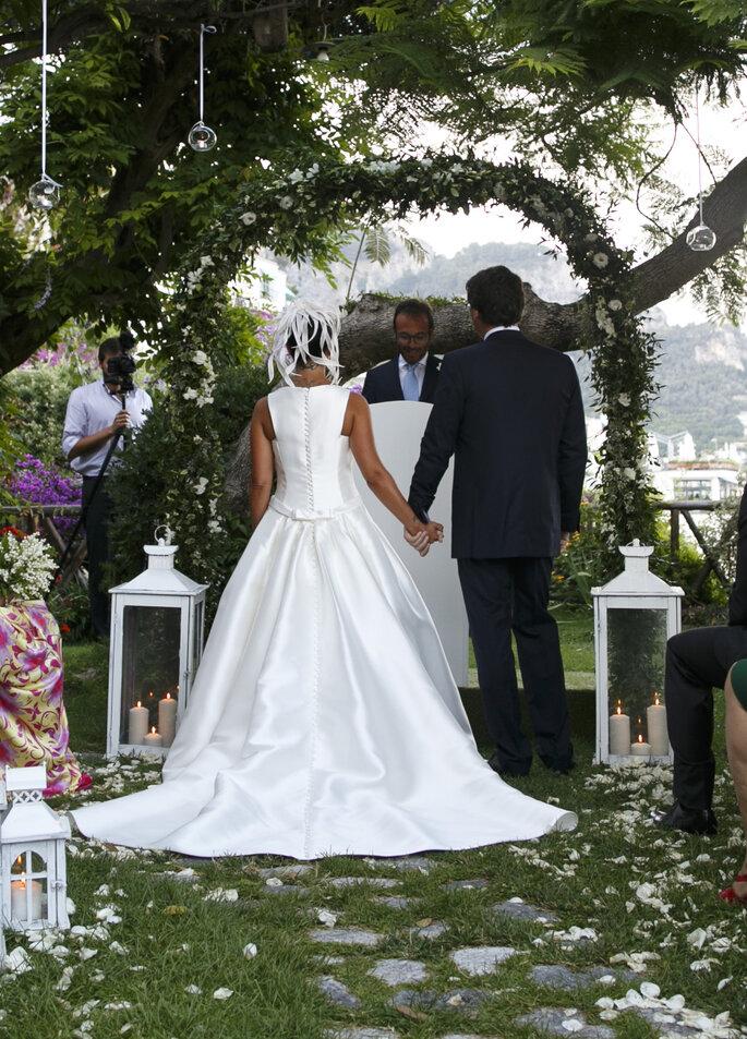 Esther Chianelli Wedding & amp; Event Planner