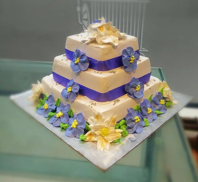 Learn more about Tera Mera Cake