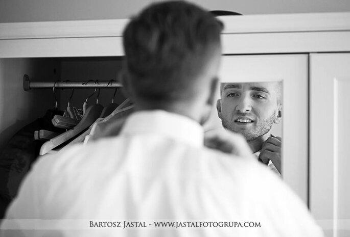 Bartosz Jastal Foto Grupa