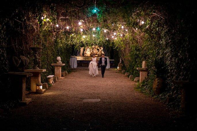 Es Revellar Art Resort hotel bodas Mallorca