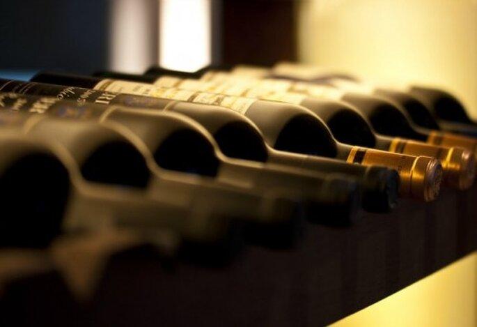 Constituez ou enrichissez votre cave à vin avec Wine Hemispheres