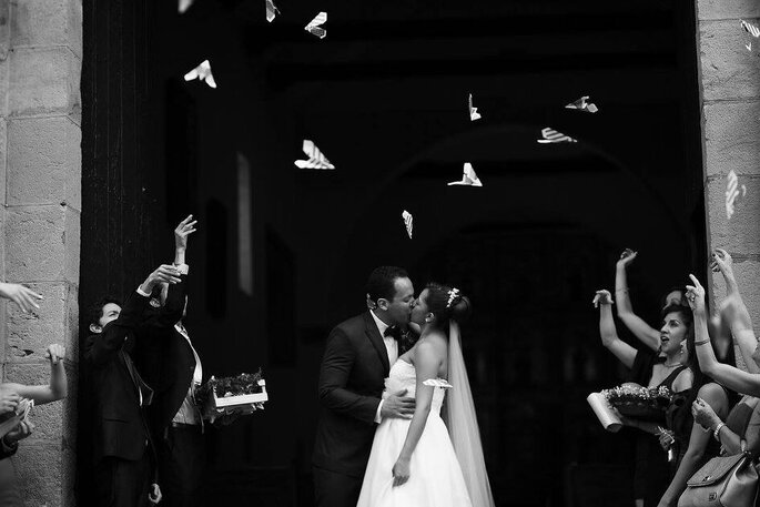 Marialejandra Planners wedding planner pasto