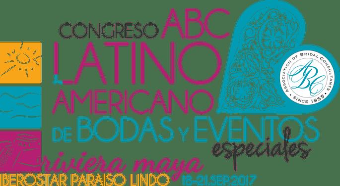 Congresso ABC Latino-americano de Casamentos e Eventos Especiais