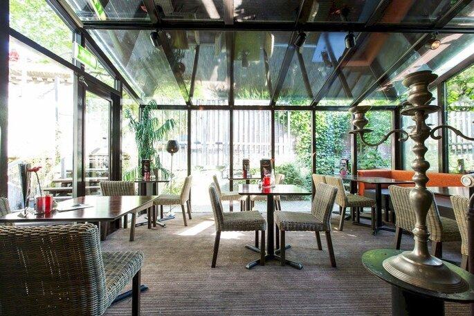 Foto: Bar Restaurant Pavlov