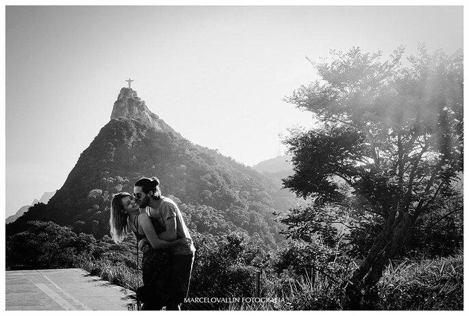 Marcelo Vallin Fotografia   ju & Hand   Rio de Janeiro