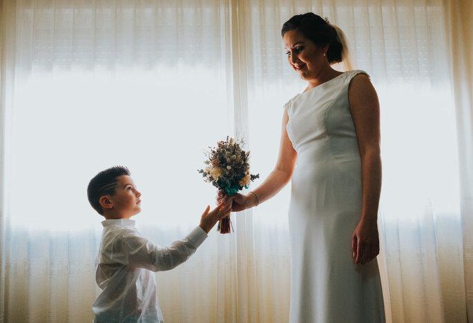 Díez Audiovisual fotógrafo bodas Alicante