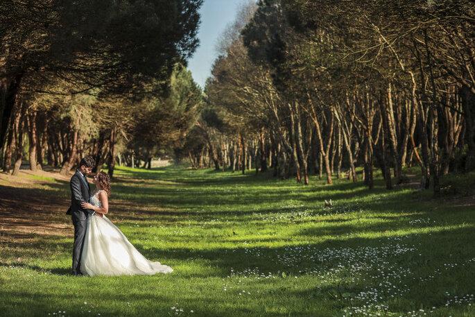 Videografo casamento Guimarães