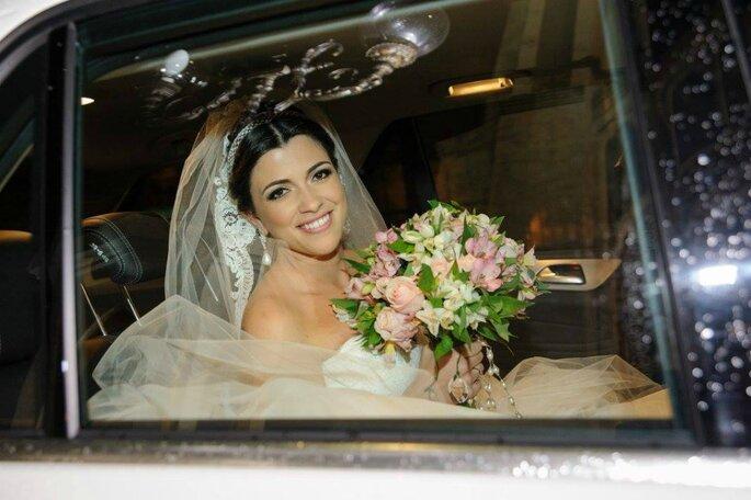 salões de beleza em BH para noivas