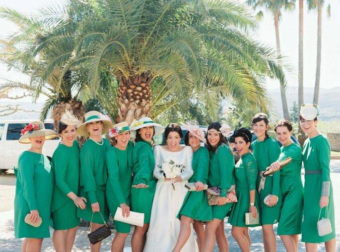 Wedding Movies Co. by Smashing Films