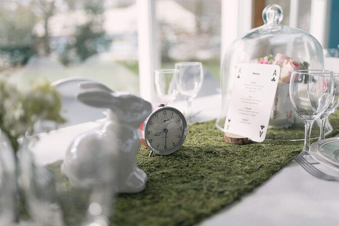 EICLA - Wedding Planner - Mayenne (53)