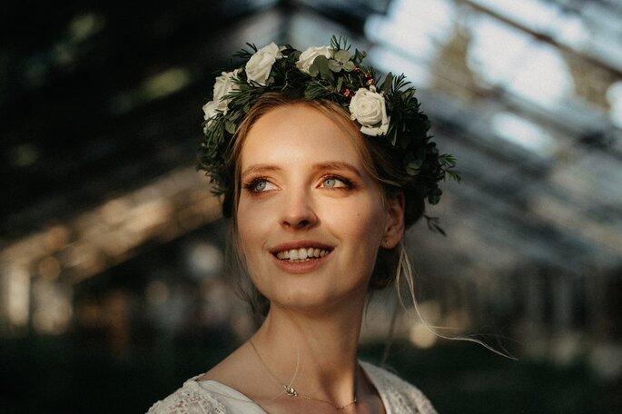 Jakubowski Foto