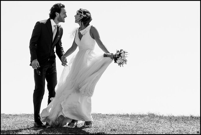 Magenta Wedding Photographer