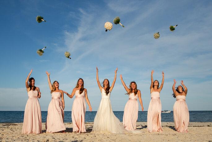 Celia Armijo Fotografía foto y video bodas Cancún