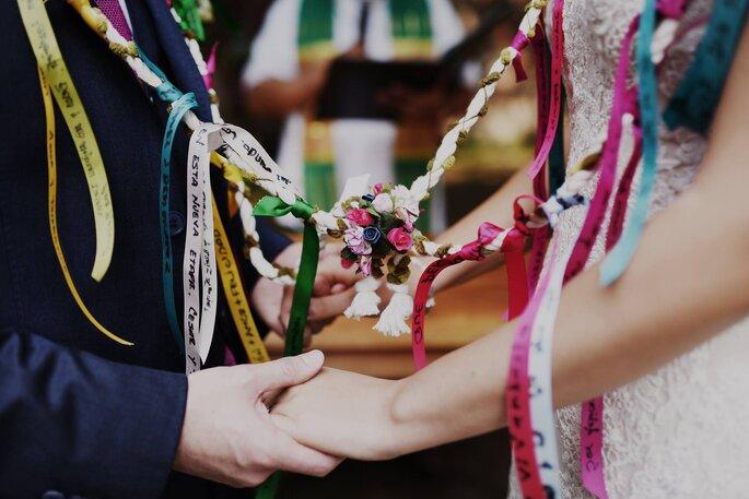 Foto: María Escoto
