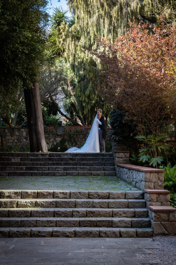 Alicia García - Photography, Fotógrafos bodas Barcelona