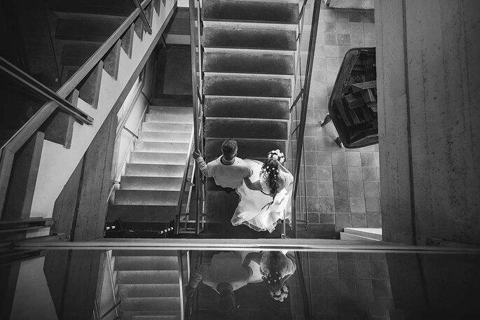 Raul Gori Fotografo