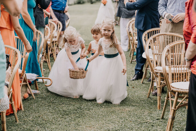 Emotional Wedding photography & films
