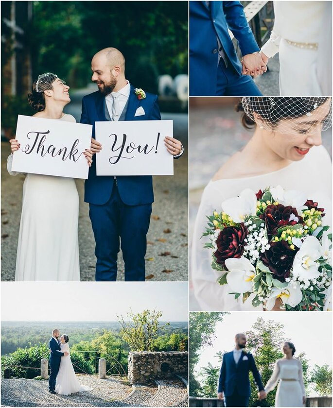 Matrimoni all'italiana - Matteo Coltro photography